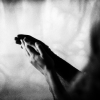 Benedicere by Krist Mort